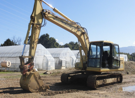 車両系建設機械(整地等)運転業務従事者イメージ01