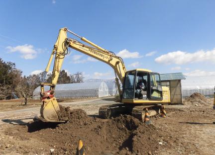 車両系建設機械(整地等)運転業務従事者イメージ02