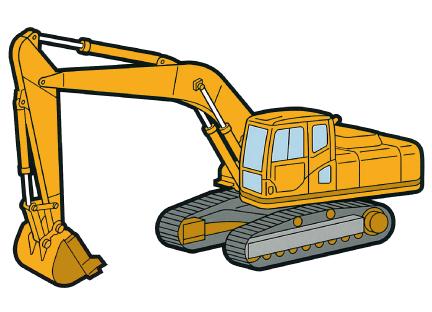 車両系建設機械(整地等)運転業務従事者イメージ05