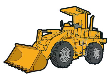 車両系建設機械(整地等)運転業務従事者イメージ06