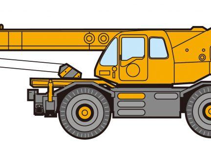 移動式クレーン運転士(つり上げ荷重5t以上)イメージ02