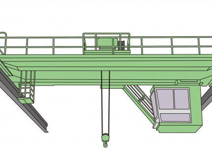 クレーン・デリック運転士(クレーン限定)(つり上げ荷重5t以上)イメージ03