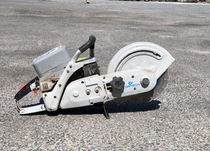 振動工具(チェーンソー以外)取扱作業者イメージ01